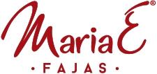 Mariae